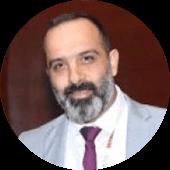 Nabil Azar