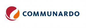 Communardo-Logo-300x99