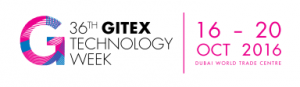 gitex_2016_logo-300x87