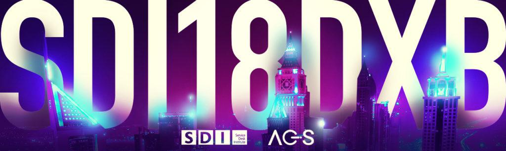 SDI18DXB